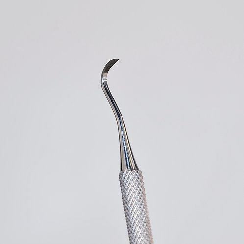 #22 Dental Pick