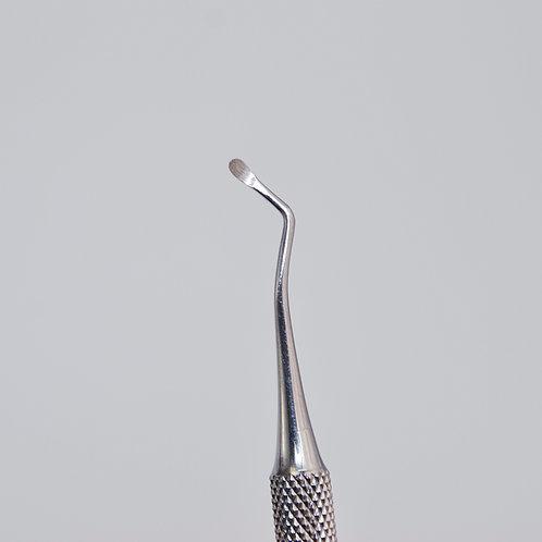 #3 Dental Pick