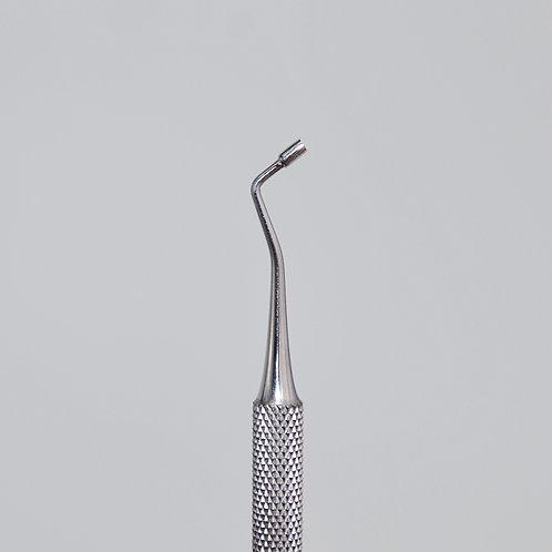 #4 Dental Pick