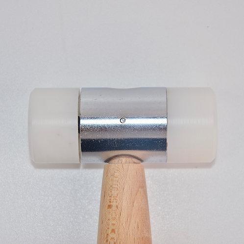 Weighted Nylon Hammer