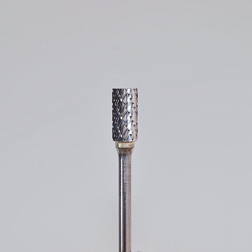 Flat Head Carbide Bur