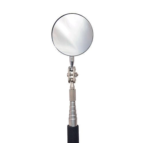 Large Extending Mirror