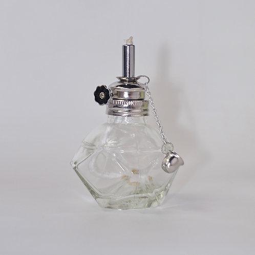 Alcohol Lamp