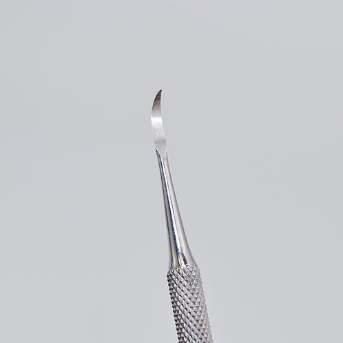 #24 Dental Pick