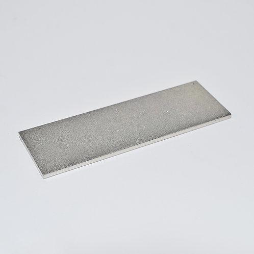 Diamond Sharpening Plate