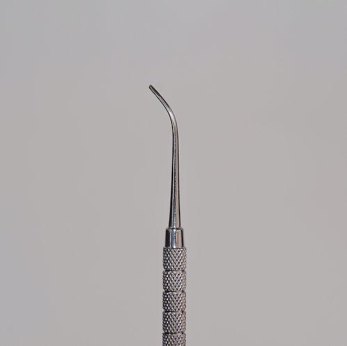 # 9 - Dental Pick
