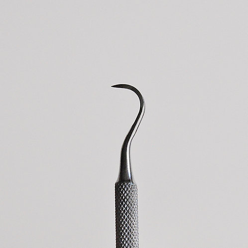 #23 Dental Pick
