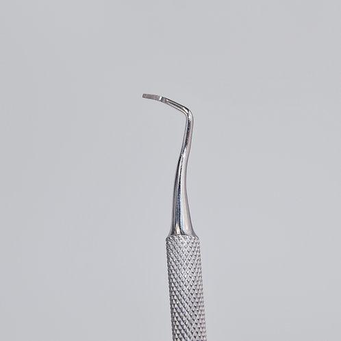 #27 Dental Pick