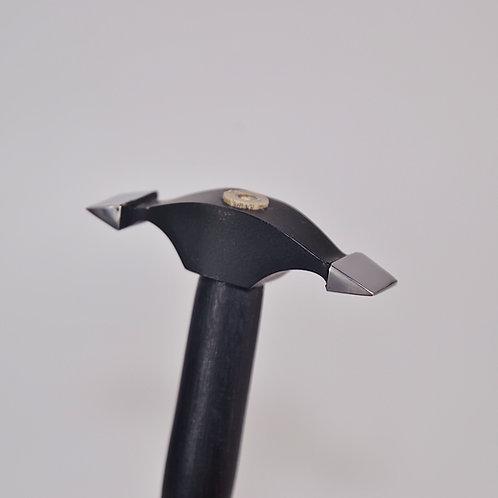 Mini Thin Raising/Texture Hammer