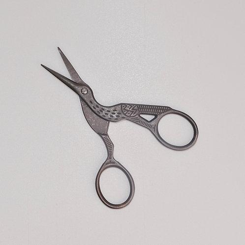 Small Stork Scissors