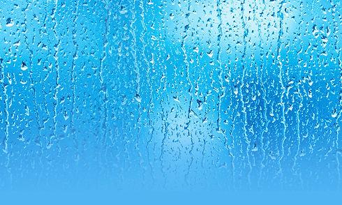 blue water background.jpg