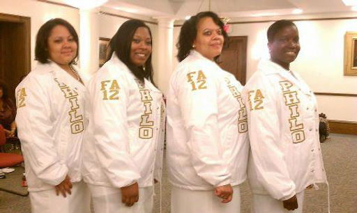 sgrho philos south shore