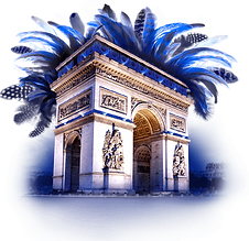 arcdetriomphe_0_BASSEDEF.png