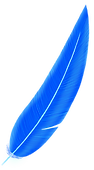 kisspng-cobalt-blue-feather-5ae45aa4037a56.9484020115249148520143.png