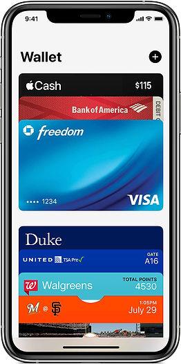 Apple Wallet Dashboard Photo.jpg