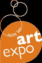 """Salon Mode à """"Saint Leu La Forêt""""  Val d'Oise 22, 23 et 24 Novembre 2019"""