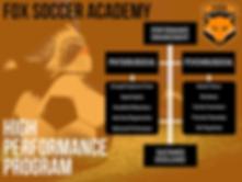 FSA High-Performance Program Chart.png