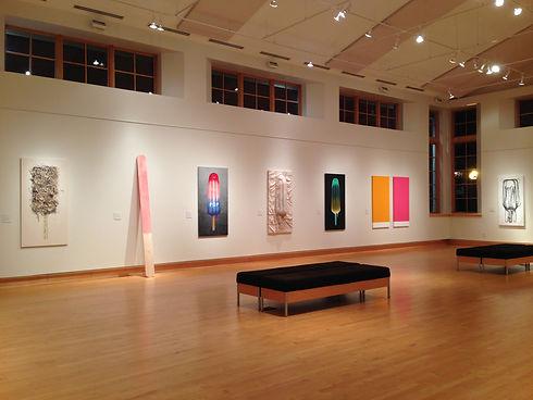 BlackRock Center for the Arts - Cory Oberndorfer Solo Exhibit.jpg