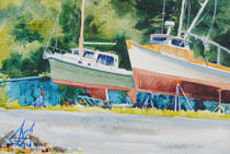 York River Yacht Club