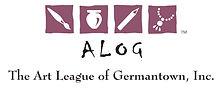 ALOG Logo.jpg