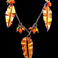 """Rosanne Cuttitta 