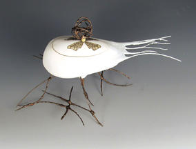 """Margaret Polcawich 
