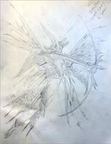 "Samuel J.   ""Guardian Dragon Fairy"""