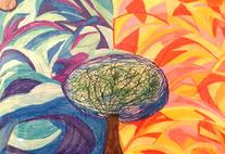 """Advaita G.   """"Try to Understand Nature"""""""