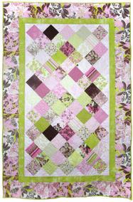 "Susan Schwarz | ""Pink Tropics"""