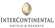 InterContinental%20Hotels%20%26%20Resorts_edited.jpg