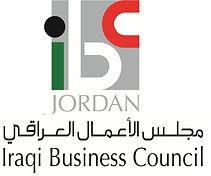 IBC_مجلس الأعمال العراقي.jpg