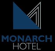 Monarch Hotel Amman_edited.jpg