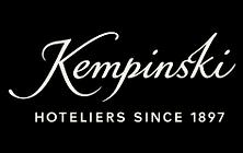 Kempinski1897.png