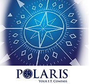 Polaris Technology.png