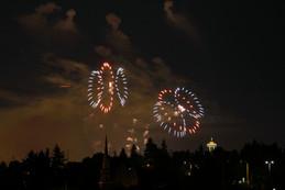 July4th_Seattle 168.JPG