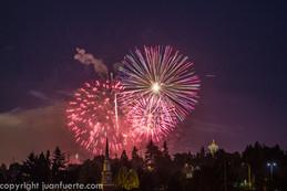 20120704-July4th_Seattle 108.jpg