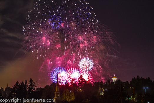 20120704-July4th_Seattle 218.jpg