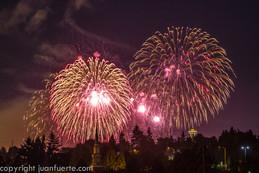 20120704-July4th_Seattle 181.jpg