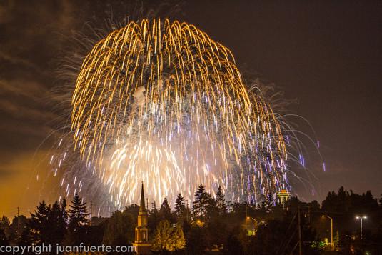 20120704-July4th_Seattle 248.jpg