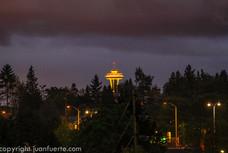 20120501-seattle_skyline 002.jpg