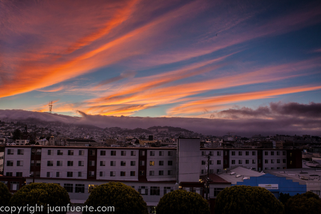 20120916-sunset 336.jpg
