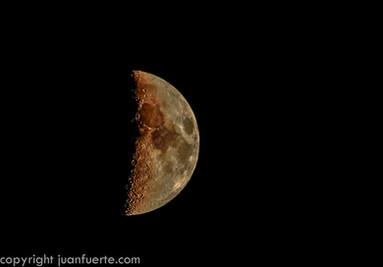 20120725-half_moon 049.jpg