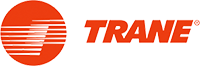 partner_trane.png