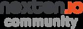 nexten-community-logo-v4.png