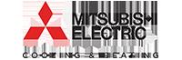 partner_mitsubishi.png