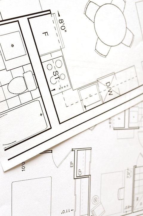 floor-plan-1474454_1920_edited.jpg