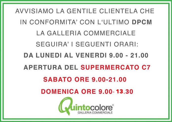 chiusura-generale-OTTOBRE-DEFINITIVO.png