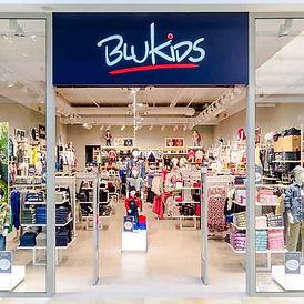Blu-Kids_thumb.jpg