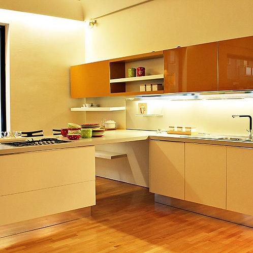 Cucina modello Indada