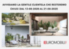 CHIUSURA-AGOSTO-_-2020-2.jpg